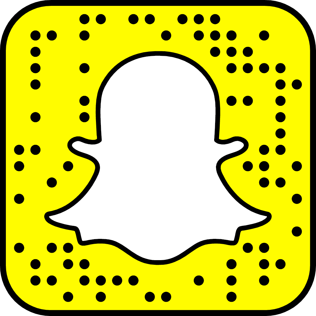 http://apinchofthis.com/wp-content/uploads/2016/08/snapcodes.png on Snapchat